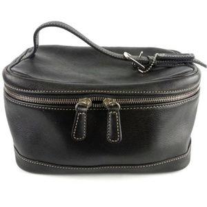 Coach Mens Toiletry Kit Bag